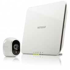 Arlo Wire-Free VMS3130