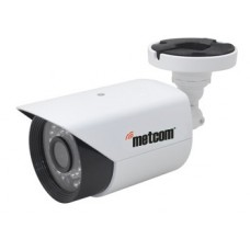 METCOM MTC-4500R 1.3 MP 3.6MM