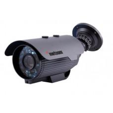 METCOM MTC-1504 4 KANAL AHD HDMI DVR