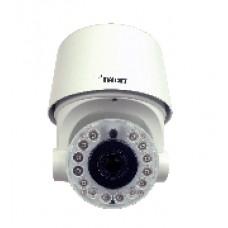 MTC-2030R 2 MP 30X Optik 180MT IR Speed Dome