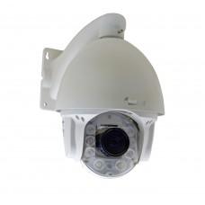 METCOM MTC-4330R 1.3MP 30X AHD IR Speed Dome