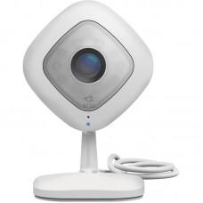 Arlo Q 1080p İç Ortam Sesli VMC3040