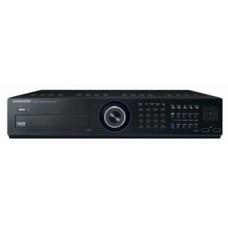 SAMSUNG - SRD-1653D 16Kn H.264 DVR (DVD-RW)