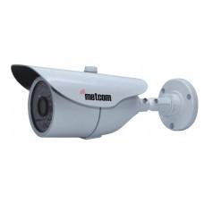 Metcom MTC-6100R 1MP 4mm IR Kamera