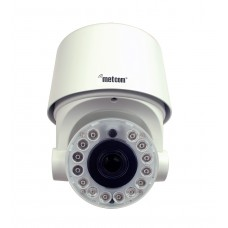 MTC-2020R 2 MP 20X Optik 180M IR Speed Dome