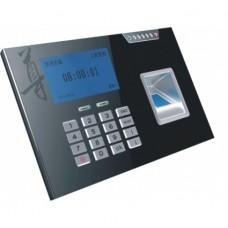 MTC-2000 PDKS