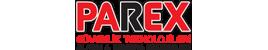Parex Güvenlik Araç Takip Sistemleri Plaka Tanıma Sistemleri